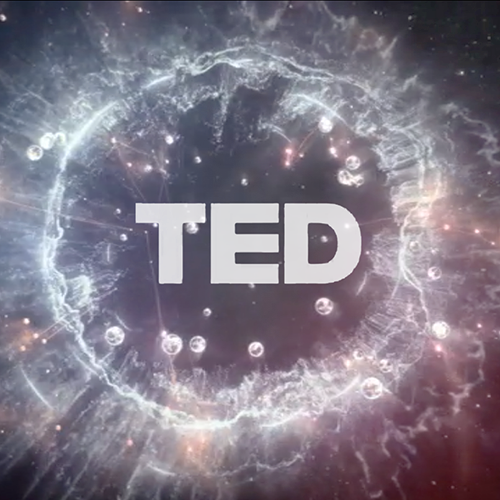 ted_talks-cover