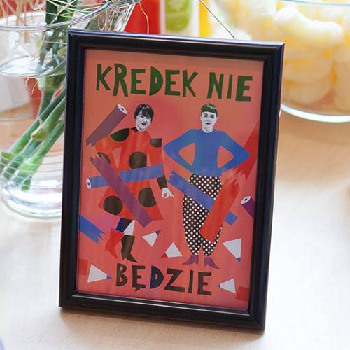 kredek_nie_bedzie_cover