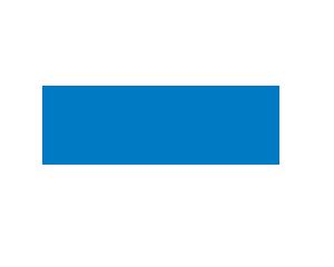 Logo ZAiKS - Fundusz Popierania Twórczości