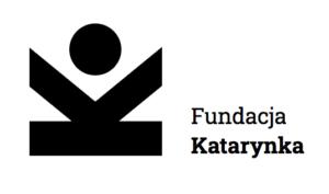 Logo Fundacji Katarynka