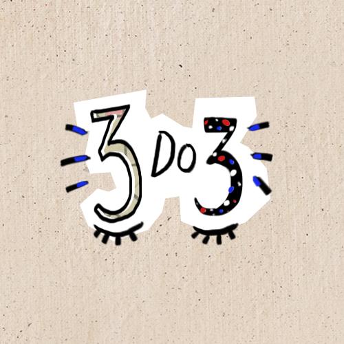 3do3_cover