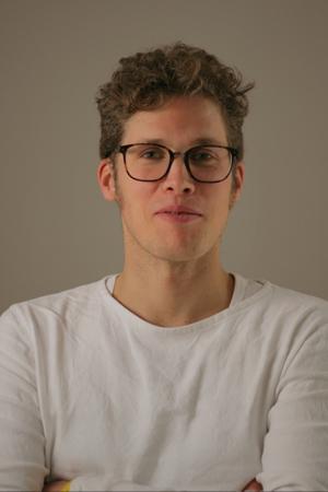Na zdjęciu - Piotr Polański
