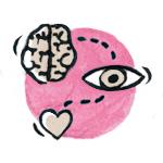 Przejdź do serii postów o projektach uczących empatii