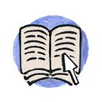 Przejdź do serii tekstów poświęconych edukacyjnym publikacjom cyfrowym do pobrania