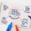 Infografika ilustrująca treść posta - informacje, zasoby, cyfrowe zwiedzanie i organizację czasu.